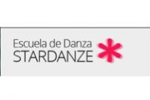 ESCUELA DE DANZA STARDANZE