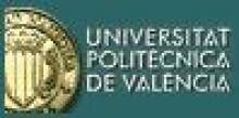 UPV - Grupo de Investigación y Gestión del Diseño