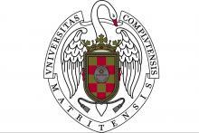 UCM - Universidad Complutense de Madrid. Inst. de Ciencias ambientales - IUCA