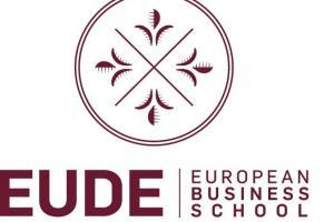 EUDE Business School