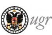 UGR - Facultad de Filosofía y Letras