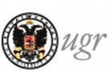 UGR - Departamento de Educación Física y Deportiva