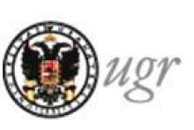 UGR - Departamento de Mecánica de Estructuras e Ingeniería Hidráulica