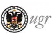 UGR - Grupo de Investigación en Ingeniería Tisular