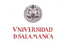 USAL - Facultad de Psicología