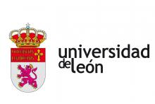 ULE - Facultad de Veterinaria