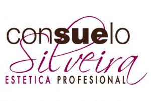 CONSUELO SILVEIRA ESTETICA PROFESIONAL