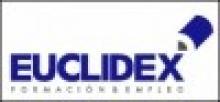 Centro de Formación Euclidex
