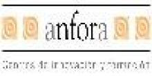ANFORA FORMACIÓN