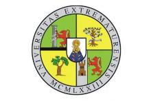 UEX - Facultad de Enfermería y Terapia Ocupacional