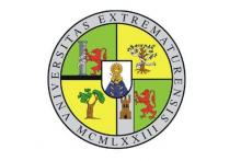 Uex - Facultad de Estudios Empresariales Y Turismo