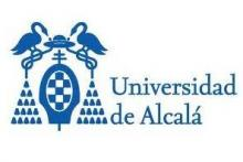 UAH - Facultad de Biología, Ciencias Ambientales y Química
