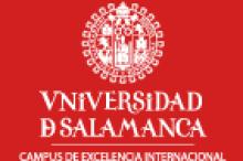 USAL - Facultad de Filología
