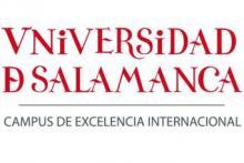 USAL - Facultad de Medicina