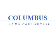 Columbus Language School