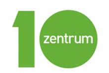 ZENTRUM