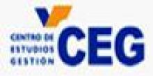 C.E.G. Centro de Estudios Gestión