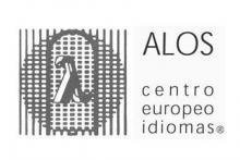 ALOS Centro Europeo de Idiomas