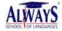 Always School of Languages