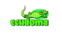 Ecudoma