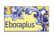 EBORAPLUS