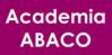 Academia Ábaco