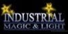 Industrial Magic & Light