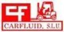 Carfluid S.L.U