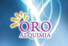 OROAlquimia SLL