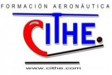 Cithe Sl