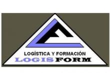 Logisform, Logística Y Formación
