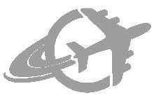 Leonesa de Aviación S.L.