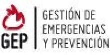 Gestion Emergencias