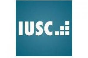 Iusc. Centro de Estudios Superiores