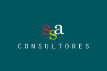 SSA consultores