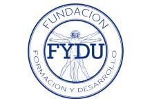 FUNDACIÓN FORMACIÓN Y DESARROLLO URBANÍSTICO