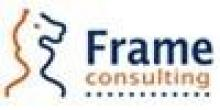 Frame Consulting
