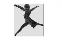 Escola de Dansa Elena Lerma