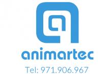 Academia Animartec