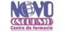 Centro de Formación Novo-Informo