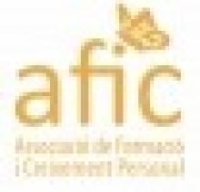 AFIC, Asociació de Formació i Creixement Personal