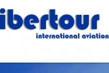 Ibertour - Escuela de Pilotos