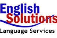 English Solutions