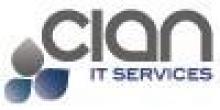 Cian IT Services