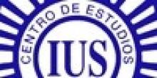 IUS Centro de Estudios