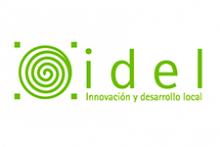 IDEL, innovación y desarrollo local, S.L.