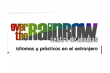 Over The Rainbow Language Centre