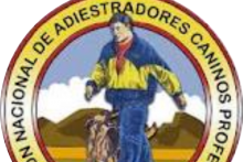 Centro de Formación Práctico de Educadores Caninos - Murcia