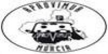 Aprovimur - Asociación de Profesionales Viales de la Región de Murcia