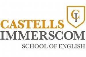 Castells Immerscom School of English